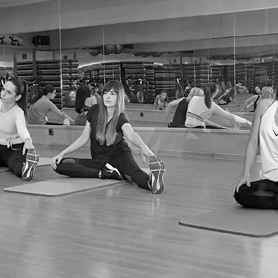clases dirigidas-pilates