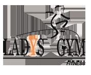 logotipo ladys gym e1587815473346