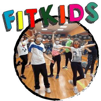 fitkids ultima